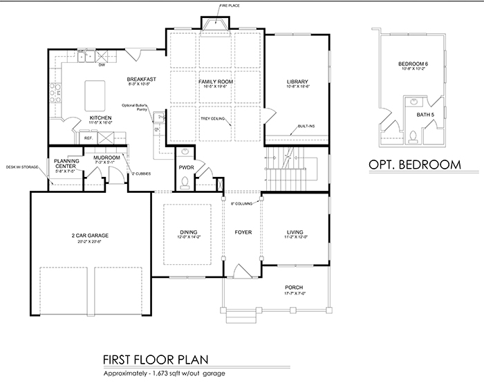 Chelsea-Floorplans-first