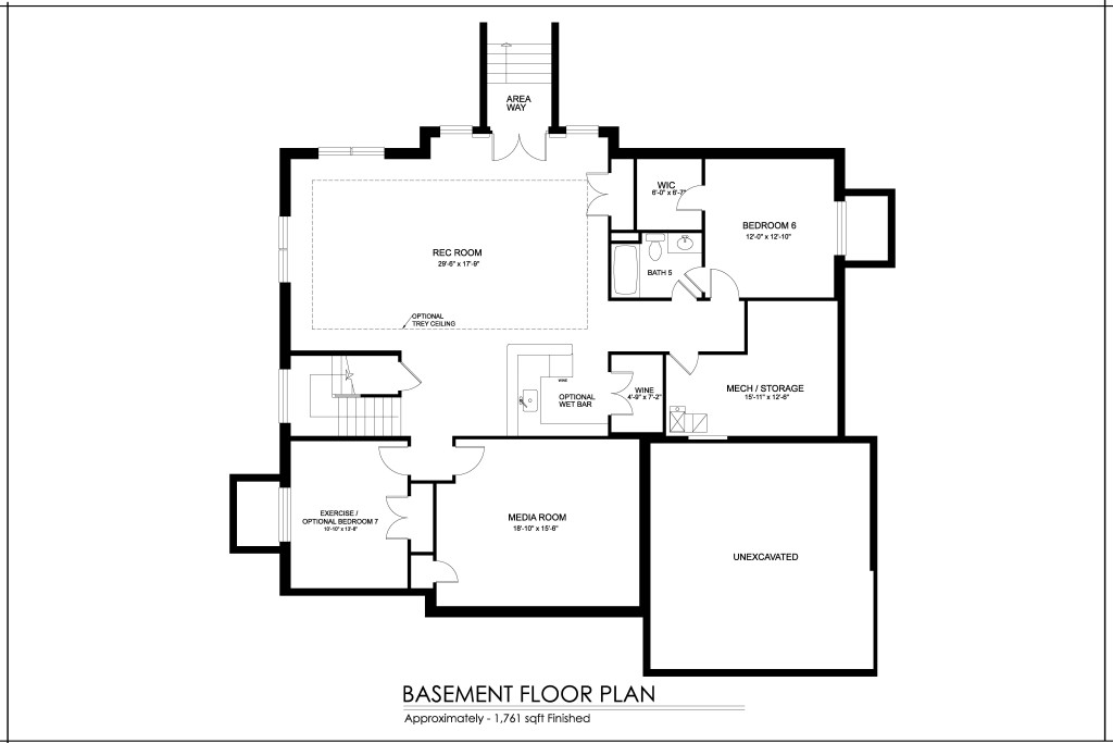 5500_Williamsburg Floorplans_Page_1