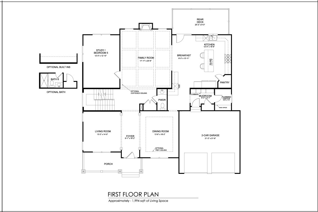 5500_Williamsburg Floorplans_Page_2