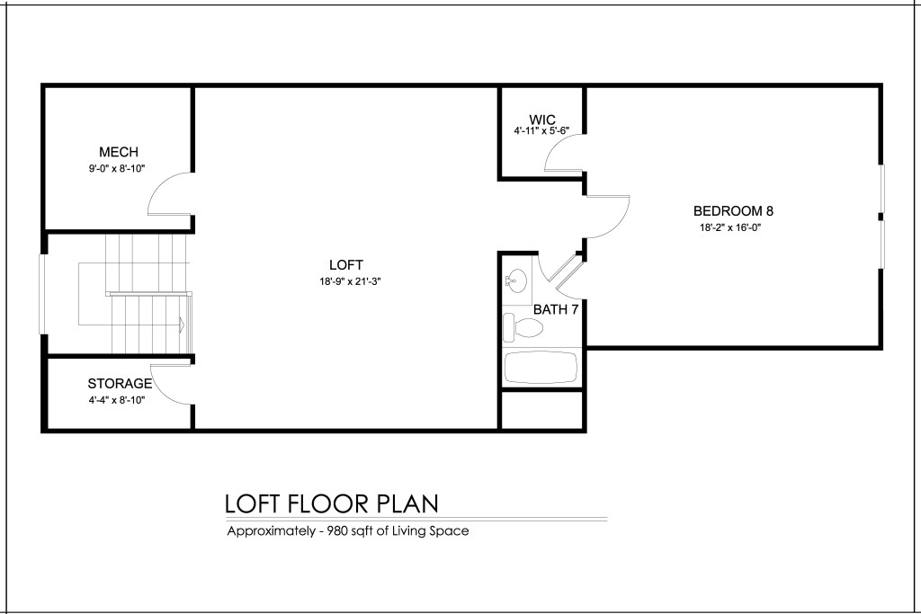 5500_Williamsburg Floorplans_Page_4