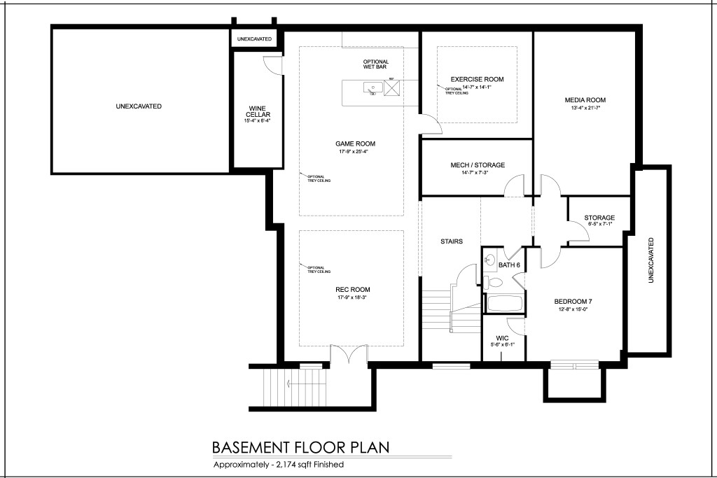 5806_Little Falls Road Floorplans_Page_1