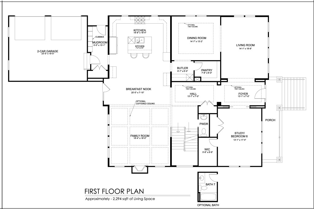 5806_Little Falls Road Floorplans_Page_2