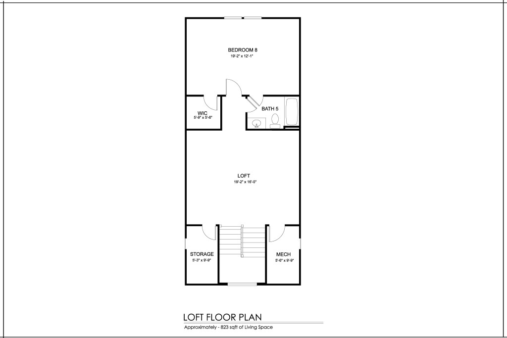 5806_Little Falls Road Floorplans_Page_4