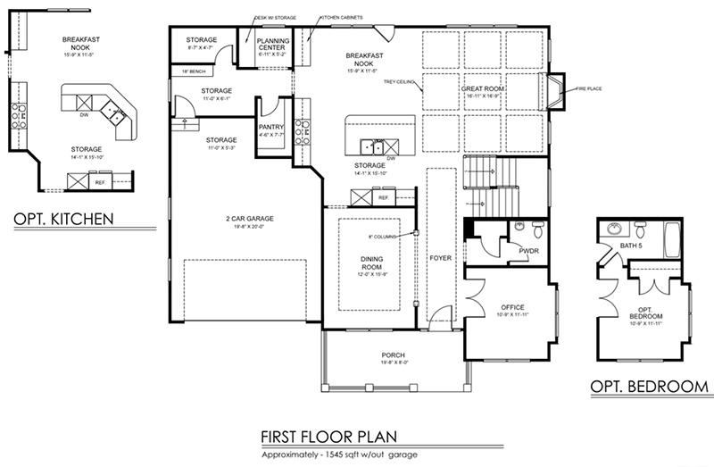 Casmar-First-Floor