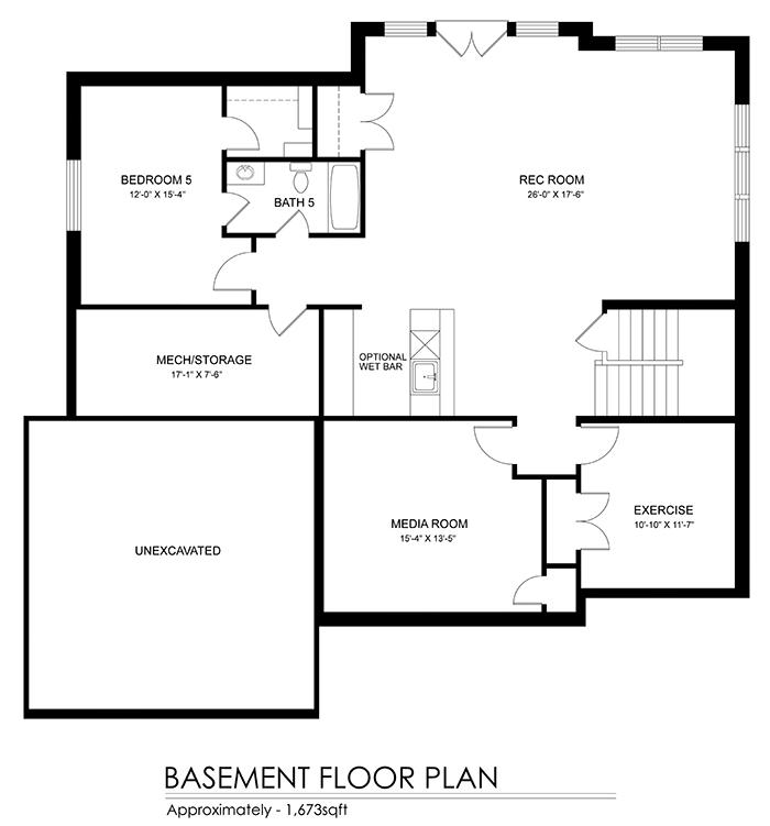 Chelsea-Floorplans-basement