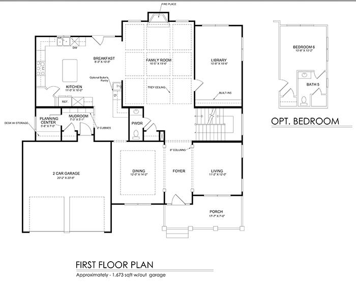 Chelsea-Floorplans-first