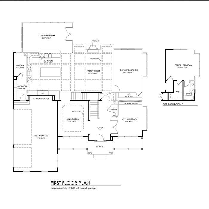 SCH_Belmont-First-Floor