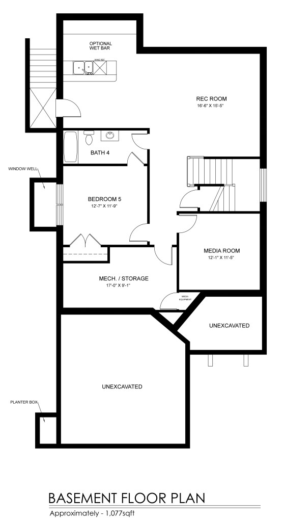 SCH_Hampton-Basement