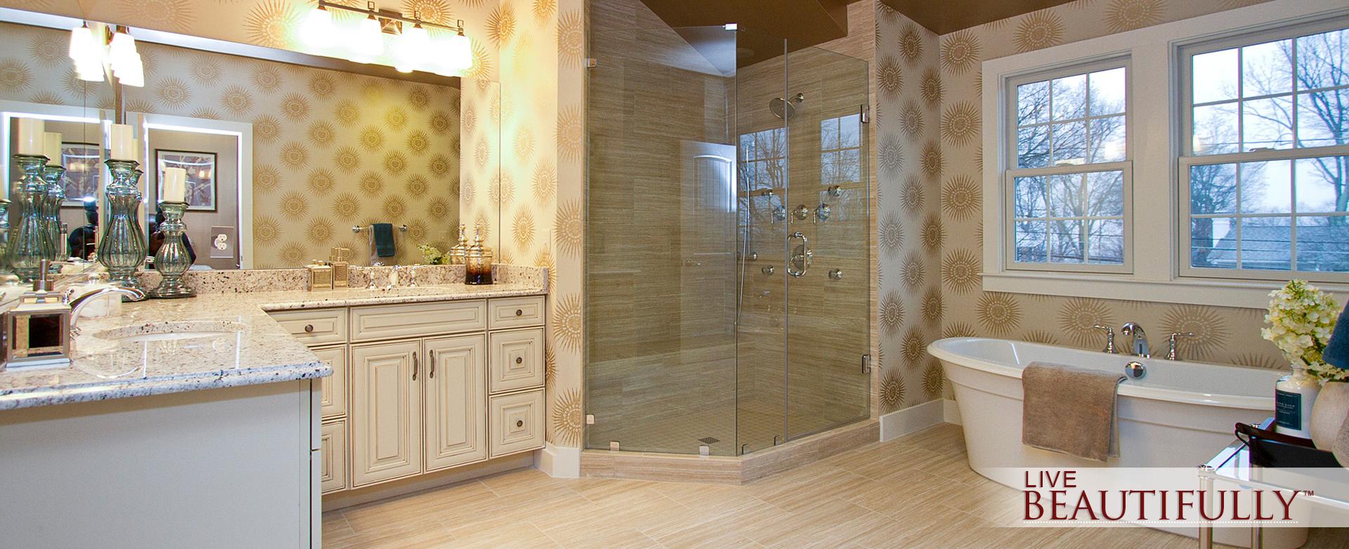 bathroomheader1