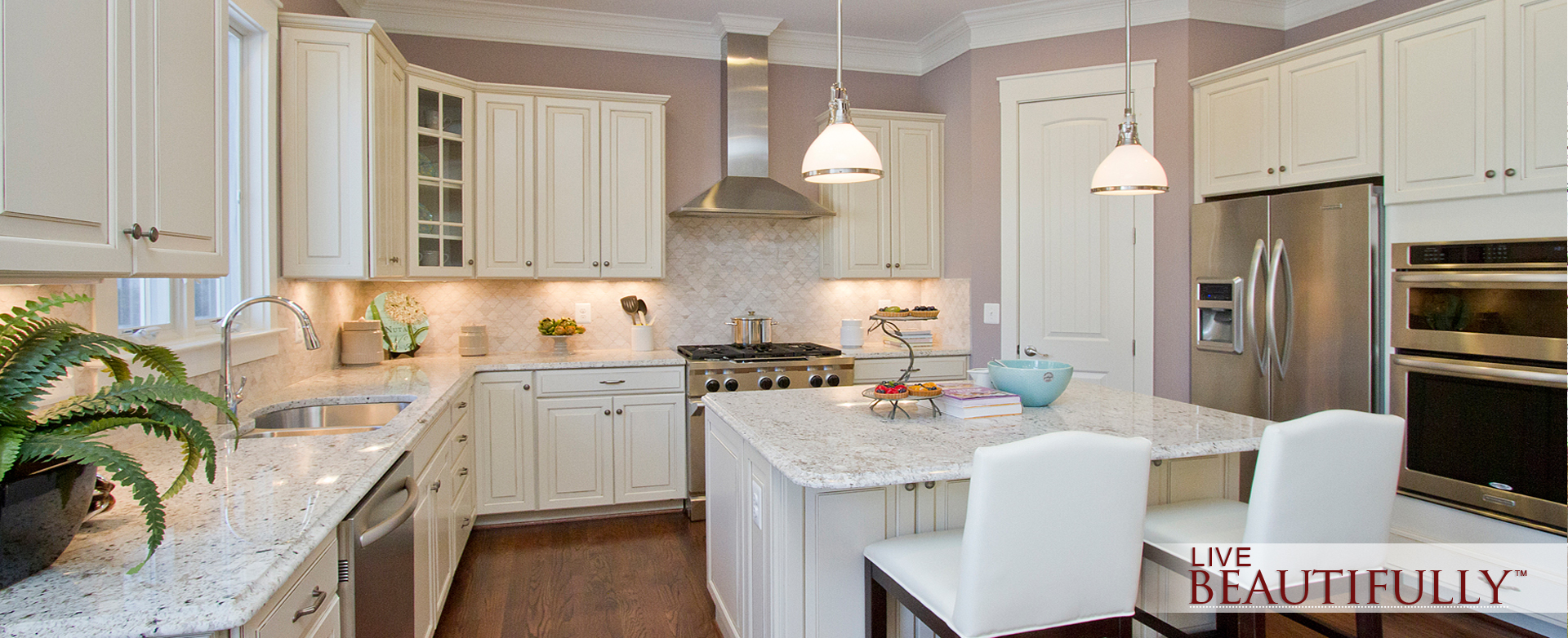 kitchenheader1