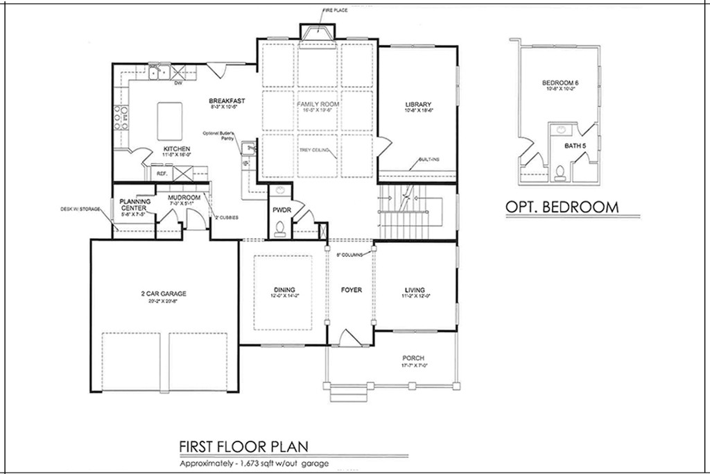2404_Hurst_Street-Floorplans_Page_1-1024x683