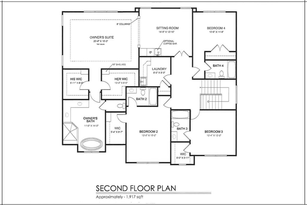 2404_Hurst_Street-Floorplans_Page_2-1024x683