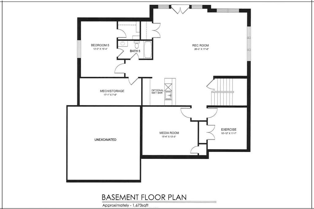 2404_Hurst_Street-Floorplans_Page_3-1024x683